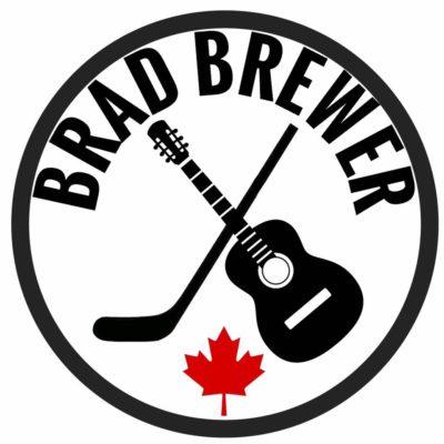 Brad Brewer